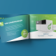 Grenova Product Booklet